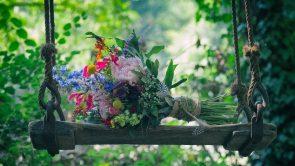 Bruidsbloemen Els - Bloemist Twello